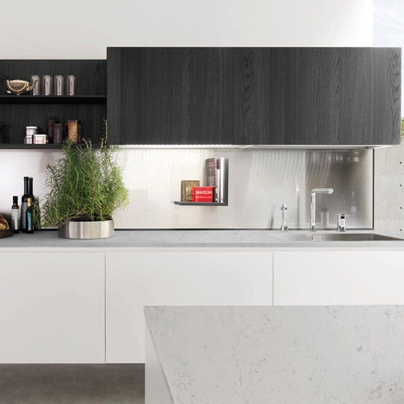 Miami Quartz Countertops