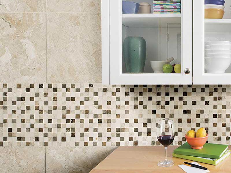 Backsplash Ideas Kitchen Backsplash Designs For 2020